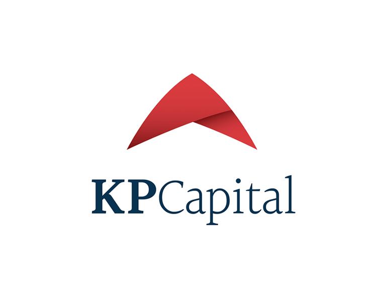 KP Capital